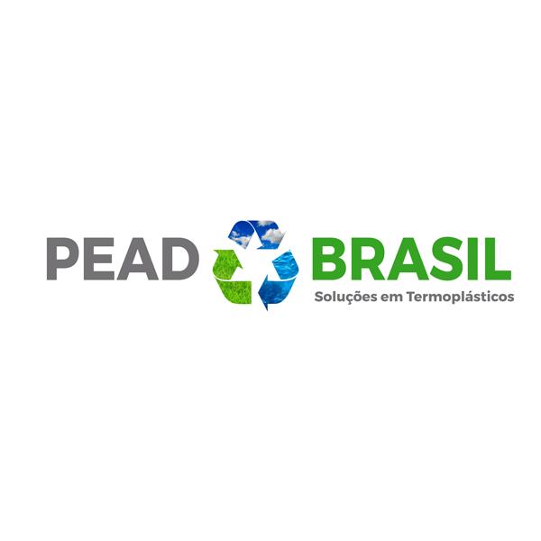 União de Redução de Compressão PP para PEAD